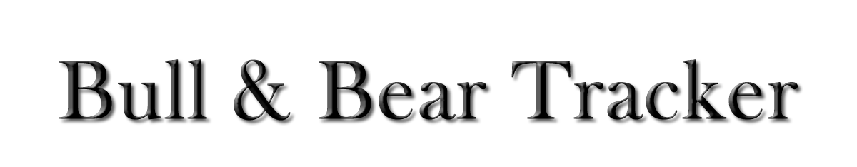 Bull & Bear Tracker